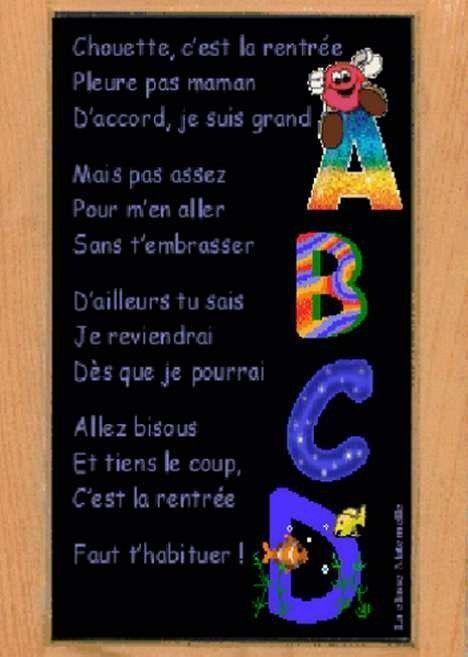http://chezminette87.c.h.pic.centerblog.net/0caa109d.jpg