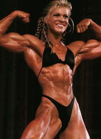 testosterone doping