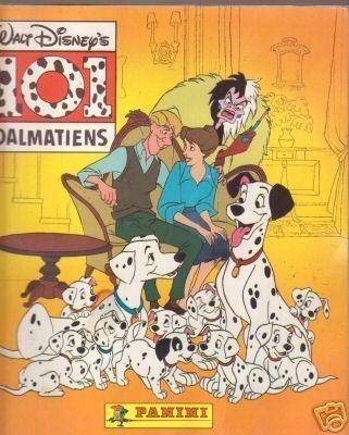 101 dalmatiens. 5ls6otet