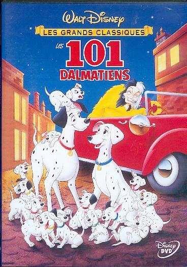 101 dalmatiens. 66lganq3