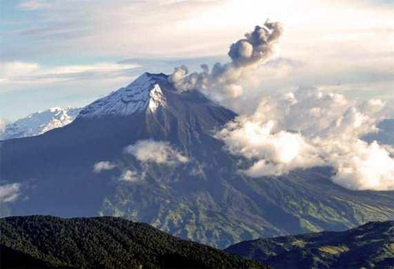 Volcans... B3kv7ipy