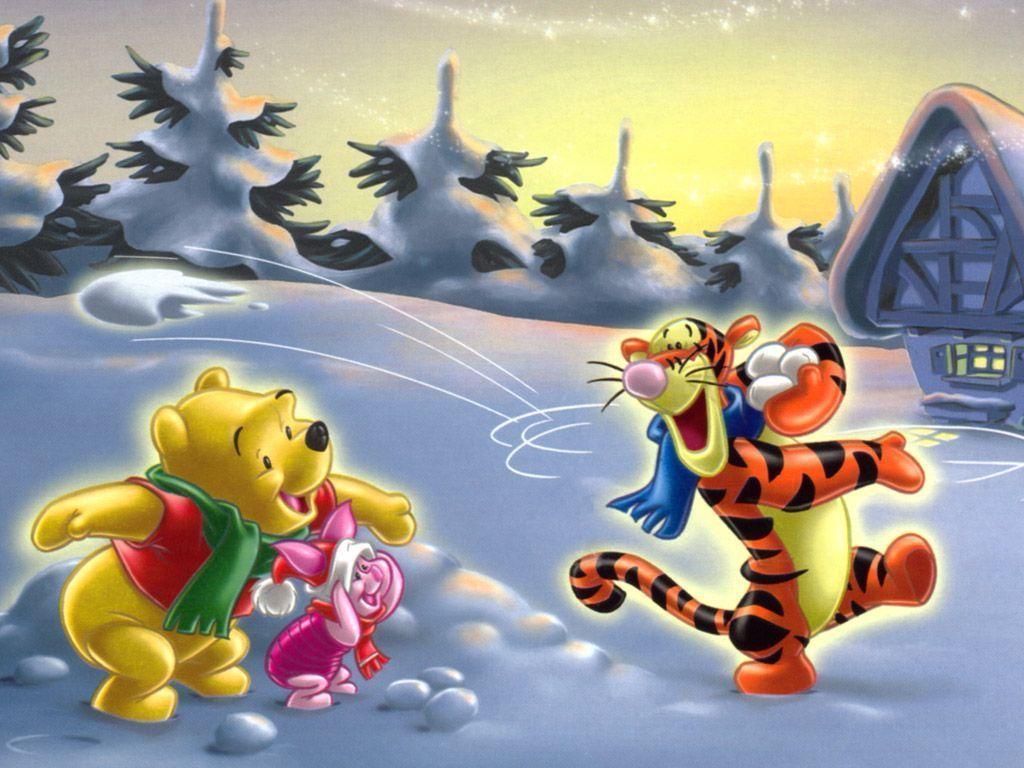 Dessin anime walt disney winnie l ourson page 3 - Dessin de winnie l ourson ...