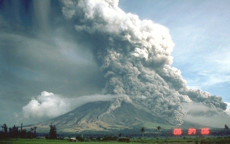 Volcans... Hrrb8qw9