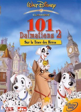 101 dalmatiens. Icyj2oe2