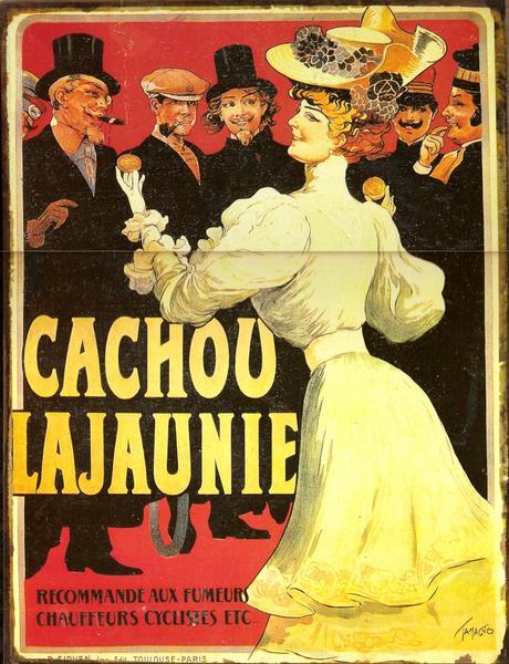 Top Affiches et plaques publicitaires anciennes - Page 2 UG32