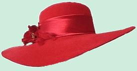Images de chapeaux