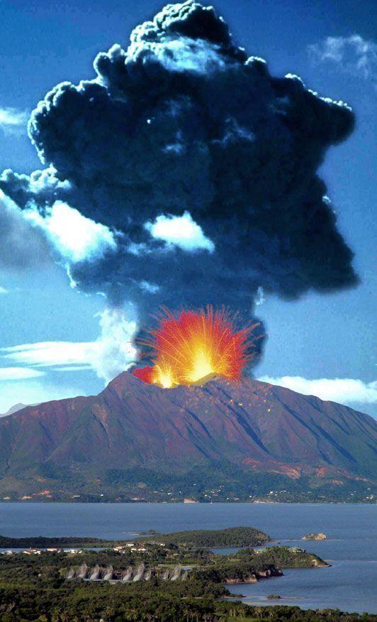 Volcans... Lcxfqq2k