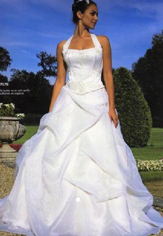 mariage robes pour rever page 3. Black Bedroom Furniture Sets. Home Design Ideas