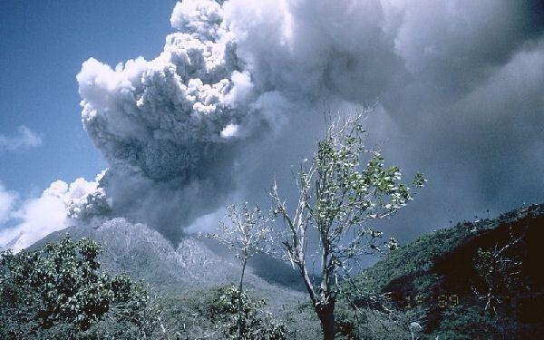 Volcans... Nbt04gvu