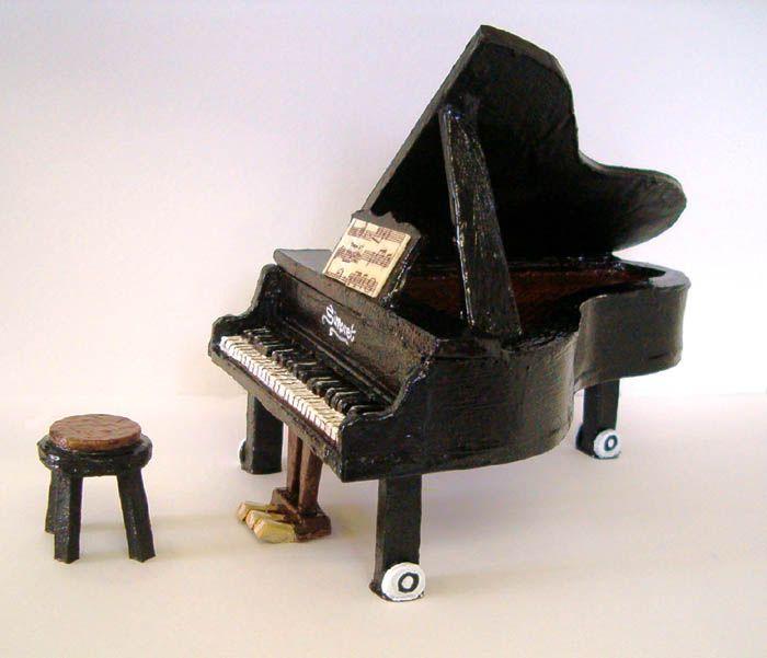 sculptures en chocolat page 14. Black Bedroom Furniture Sets. Home Design Ideas