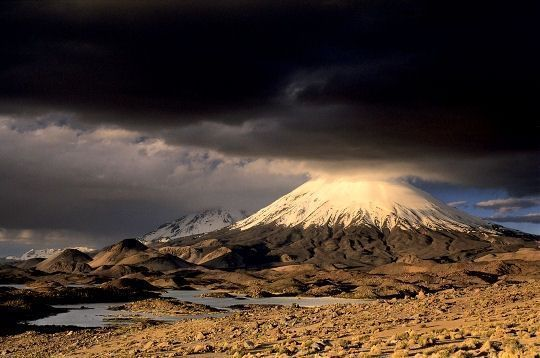 Volcans... W7zv3st8